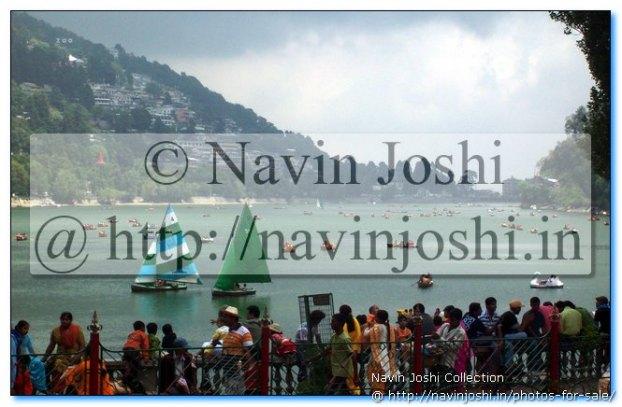 5-Photo Navin Joshi