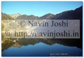 9ntl1-Photo Navin Joshi