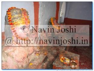 Kalichaur Mandir (1)