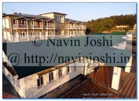 Tourist Rest House Chaukauri