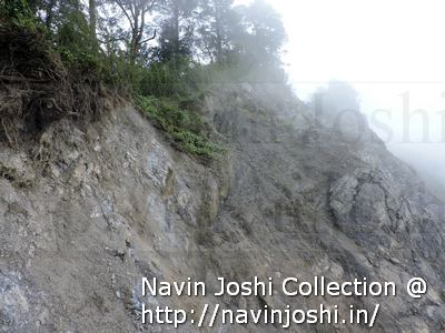 Rajbhawan Land Slide (9)