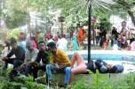 Tourism1 (2)