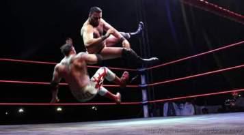 Khali Show (6)