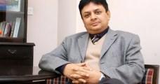 Sudhir Khatri - Grand Bank