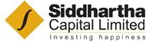 siddartha