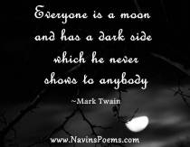 Quotes by Mark Twain – Famous Quotes