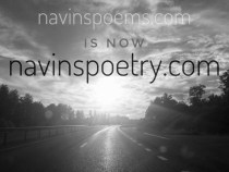 navinspoems.com is now navinspoetry.com