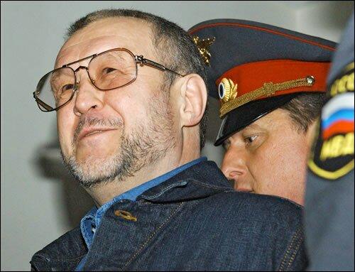 Фото Вячеслава Иванькова