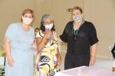 Comemoração do Dia das Mães reuniu as mães do Centro Conviver (39)