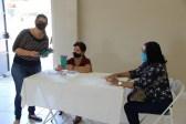 Comemoração do Dia das Mães reuniu as mães do Centro Conviver (45)