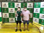 Torneio Pênaltis de Futebol de Salão premia os campeões, em Naviraí (10)