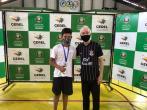 Torneio Pênaltis de Futebol de Salão premia os campeões, em Naviraí (11)