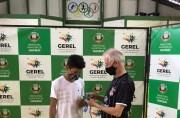 Torneio Pênaltis de Futebol de Salão premia os campeões, em Naviraí (15)