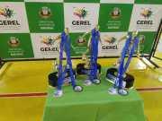 Torneio Pênaltis de Futebol de Salão premia os campeões, em Naviraí (17)
