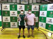 Torneio Pênaltis de Futebol de Salão premia os campeões, em Naviraí (18)