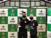 Torneio Pênaltis de Futebol de Salão premia os campeões, em Naviraí (20)