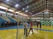 Torneio Pênaltis de Futebol de Salão premia os campeões, em Naviraí (21)