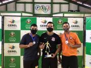 Torneio Pênaltis de Futebol de Salão premia os campeões, em Naviraí (22)