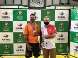 Torneio Pênaltis de Futebol de Salão premia os campeões, em Naviraí (27)