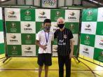 Torneio Pênaltis de Futebol de Salão premia os campeões, em Naviraí (6)