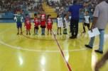 Abertura da 24.a Copa Chama de Futebol de Salão, em Naviraí (42)