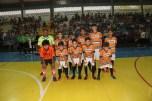 Abertura da 24.a Copa Chama de Futebol de Salão, em Naviraí (53)