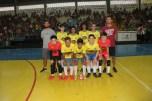 Abertura da 24.a Copa Chama de Futebol de Salão, em Naviraí (54)
