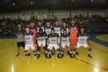 Abertura da 24.a Copa Chama de Futebol de Salão, em Naviraí (60)