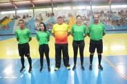 Abertura da 24.a Copa Chama de Futebol de Salão, em Naviraí (82)