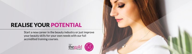 Beauty Therapy Training Courses