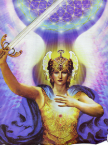 Archangel-Michael-3