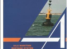 IALA MARITIME BUOYAGE SYSTEM 2006