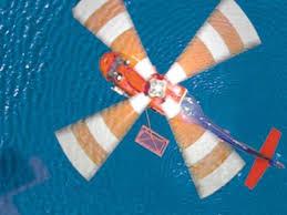 Merchant Ship Search Rescue Manual MERSAR