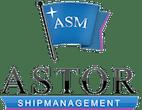 Astor Shipmanagement