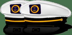 deckoff Морские сайты