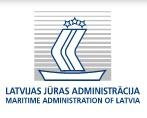 Латвийская Морская Администрация