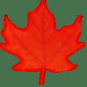 NAVAREA XVII – Canada