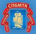 ГОУ СПО Морской колледж