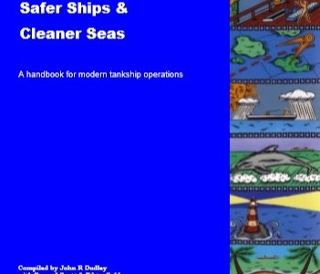 A handbook for modern tankship operations
