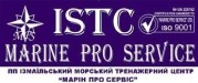 istc 1