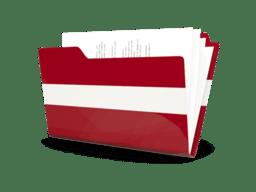 latvia folder icon 256 1 Тренажерные центры