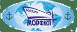 logo 13 Морские Администрации России