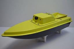 https://navoplantat.ro/wp-content/uploads/vaporas-nitro-pentru-pescuit-navoplantat-1800x1200-1024x678.jpg