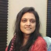 रीता दास राम