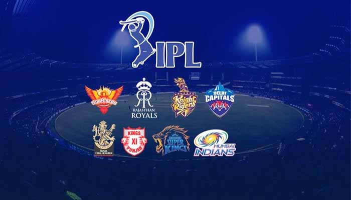 IPL 2021, Who will be the biggest player in Smith, Malan and Maxwell, final list ready,
