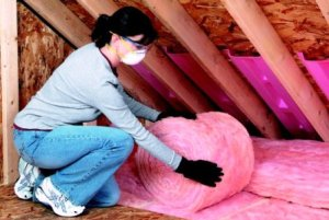 insulation_big