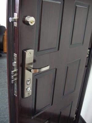 dveri-bronj