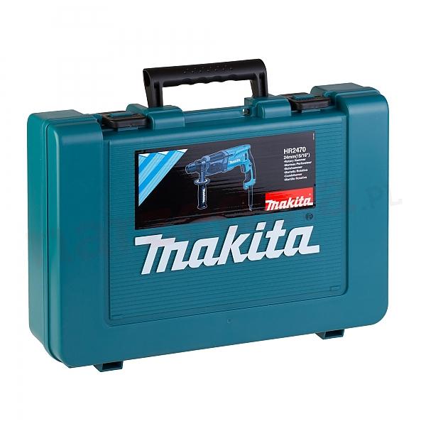 mlotowiertarka-makita-hr2470-6548