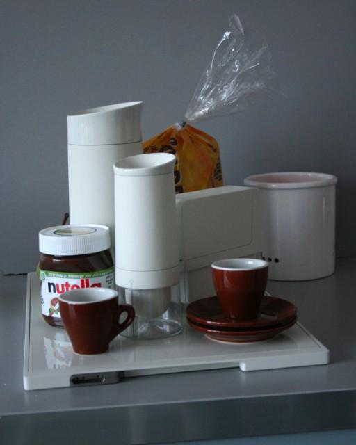 hotspot_breakfast