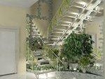 Качественое оформление пространства в Броварах